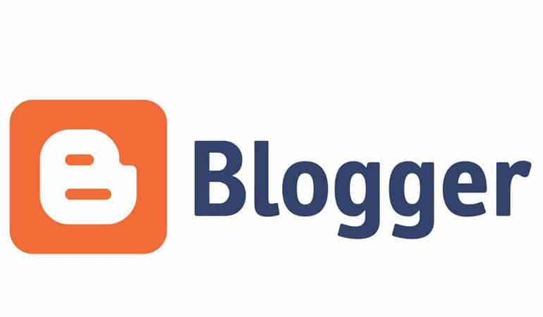 The 6 Best Free Blogging Platforms in 2020 and What Not to Use