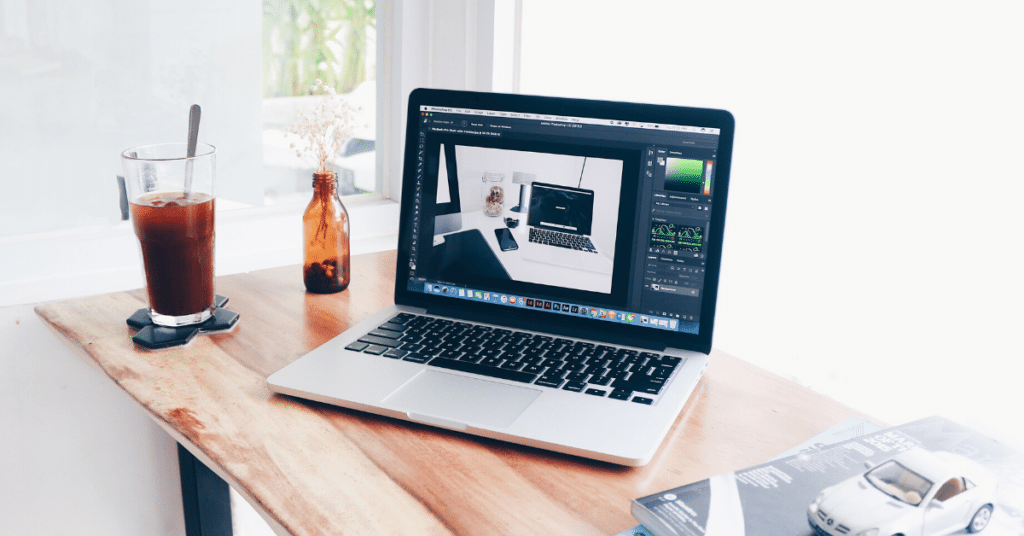 9 Excellent Blogging Tools for Beginners