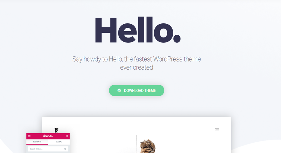 7 Best Free and Premium Wordpress Themes for Beginners